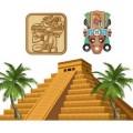 Sitios & Cultura Maya