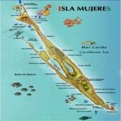 Isla Mujeres (5)