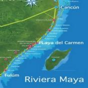 Riviera Maya (6)