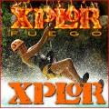 Xplor & Xplor Fire