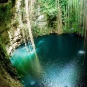 Cenotes (3)