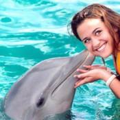 Nado Con Delfines (5)