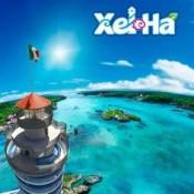 Xel-Ha (3)